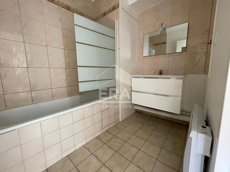 Rental apartment Brie comte robert 990€ CC - Picture 10