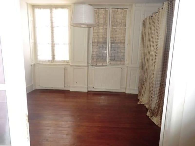 Sale apartment Chalon sur saone 235000€ - Picture 3
