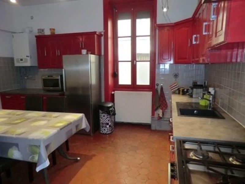 Sale apartment Chalon sur saone 235000€ - Picture 4