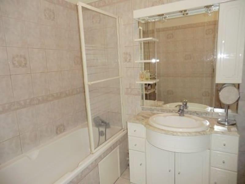 Sale apartment Chalon sur saone 235000€ - Picture 7