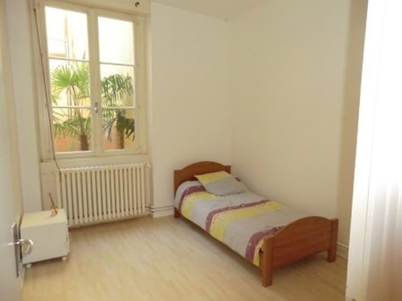 Sale apartment Chalon sur saone 235000€ - Picture 8