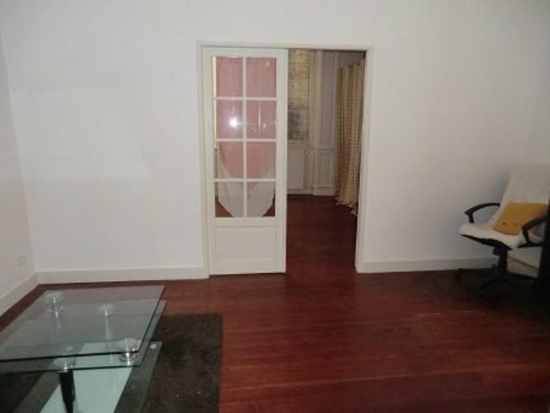 Sale apartment Chalon sur saone 235000€ - Picture 9