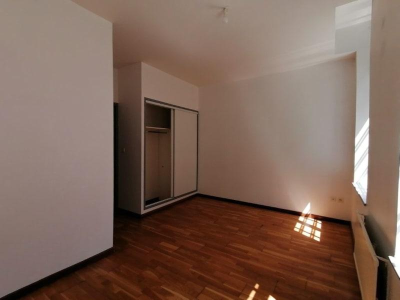 Sale apartment Aire sur la lys 115500€ - Picture 3