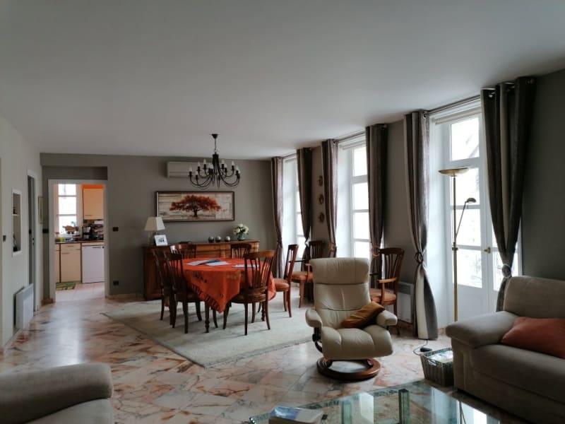 Sale apartment Aire sur la lys 199500€ - Picture 1