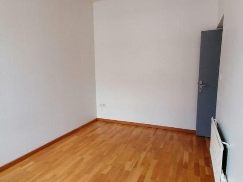 Sale apartment Aire sur la lys 75000€ - Picture 3