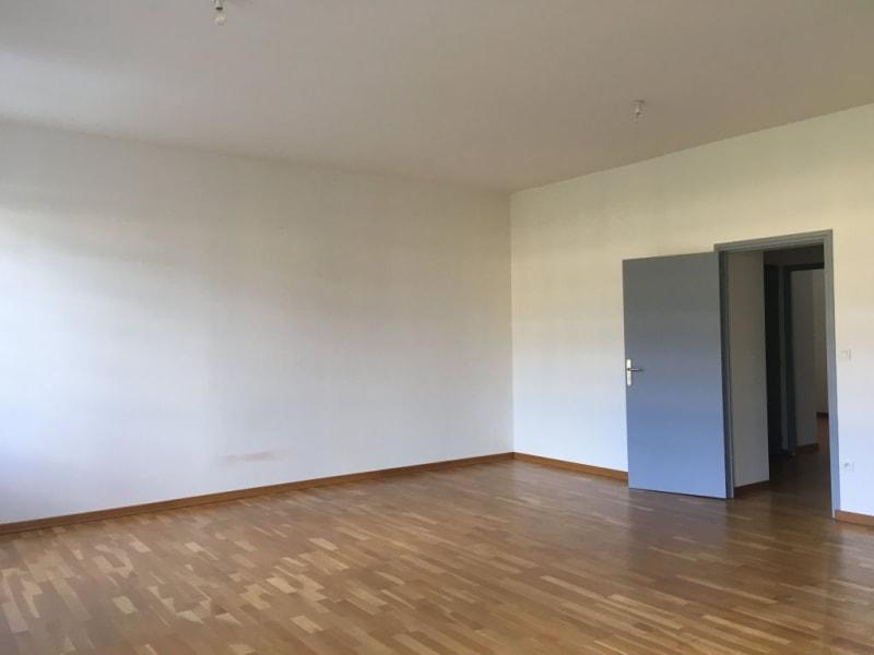 Sale apartment Aire sur la lys 126000€ - Picture 2