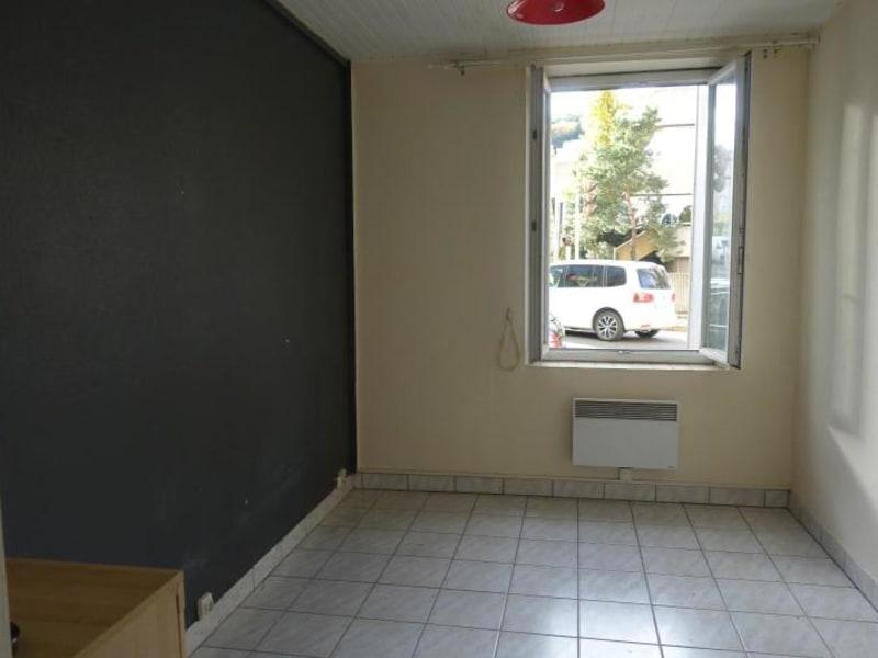 Location appartement Saint etienne 258€ CC - Photo 1
