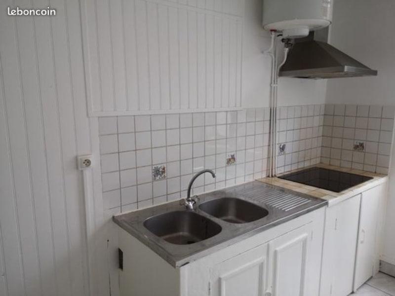 Location appartement Saint etienne 258€ CC - Photo 4
