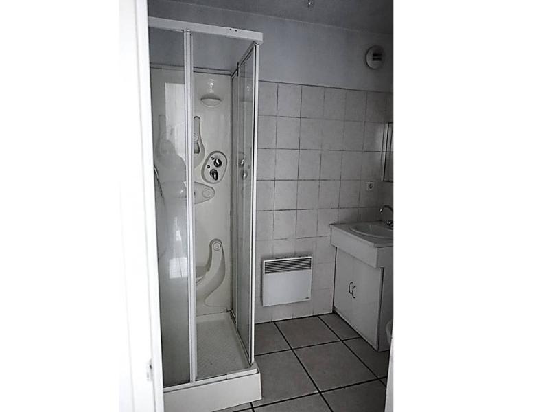 Location appartement Saint etienne 258€ CC - Photo 5