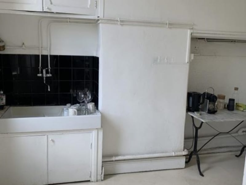 Location local commercial Toulouse 1000€ HC - Photo 4