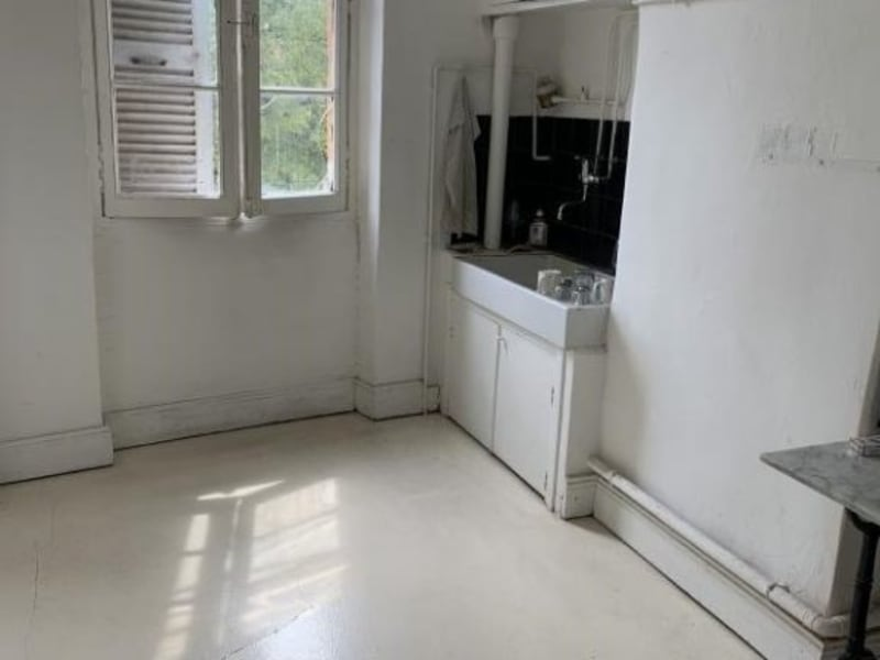 Location local commercial Toulouse 1000€ HC - Photo 5