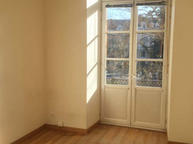 Rental empty room/storage Toulouse 858€ HC - Picture 5