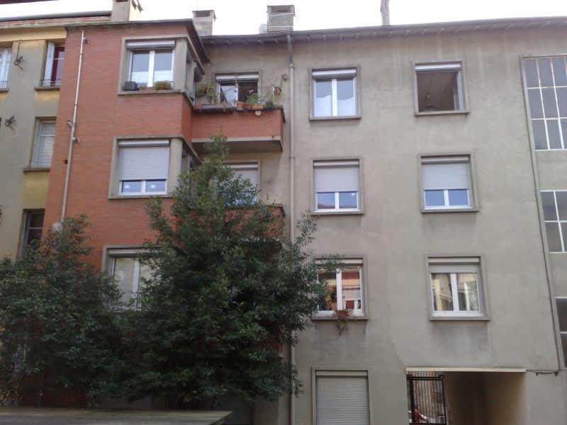 Toulouse - 3 pièce(s) - 69 m2