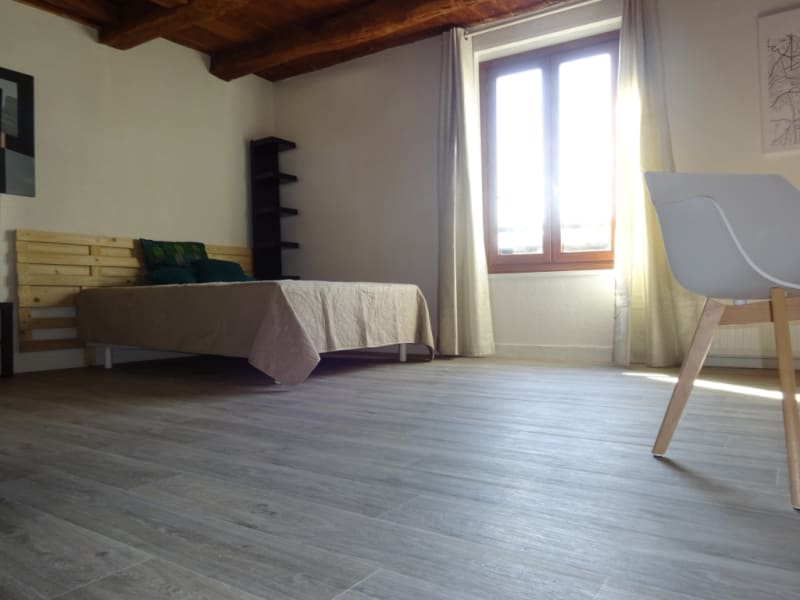 Location appartement Limoges 440€ CC - Photo 2