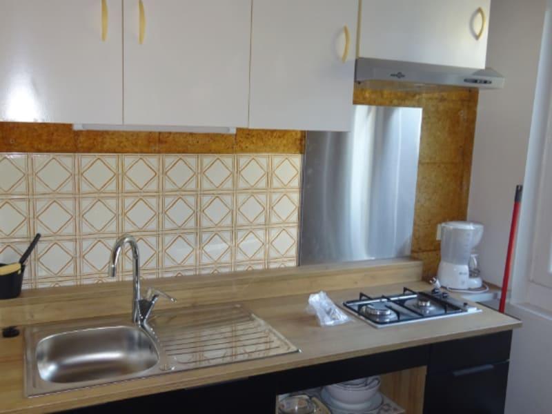 Location appartement Limoges 440€ CC - Photo 5