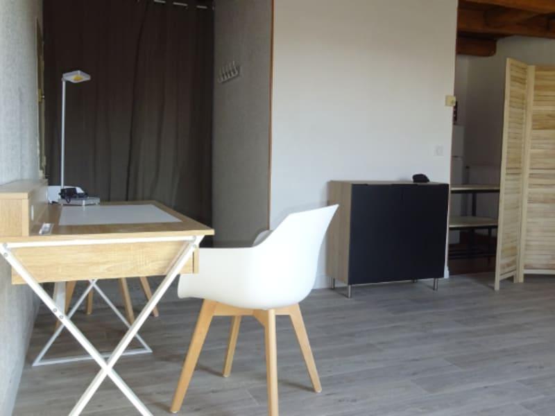 Location appartement Limoges 440€ CC - Photo 6