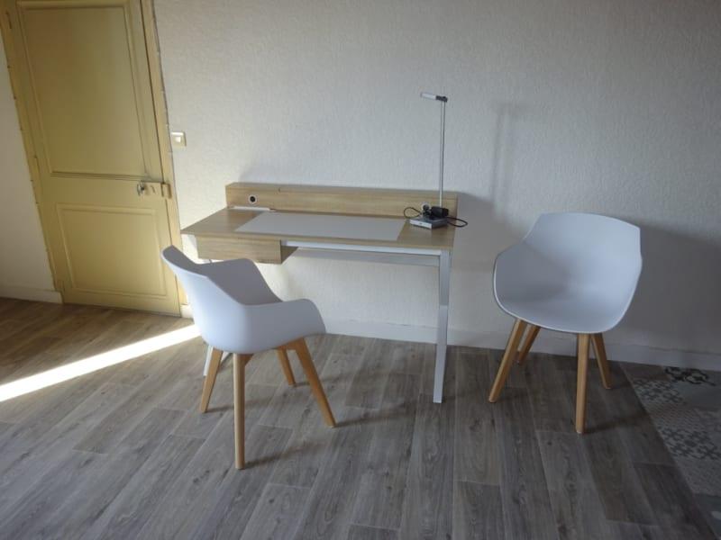 Location appartement Limoges 440€ CC - Photo 7