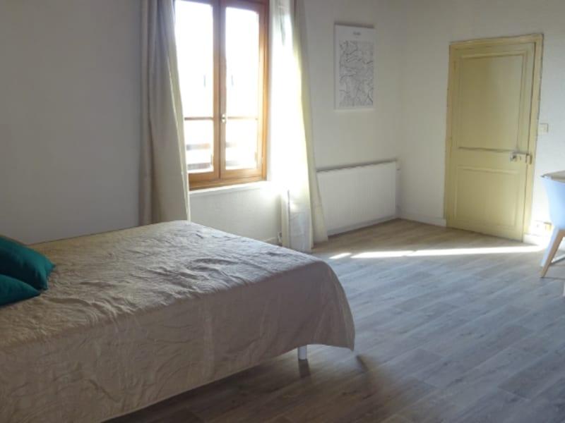 Location appartement Limoges 440€ CC - Photo 8