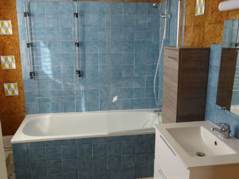 Location appartement Limoges 440€ CC - Photo 9