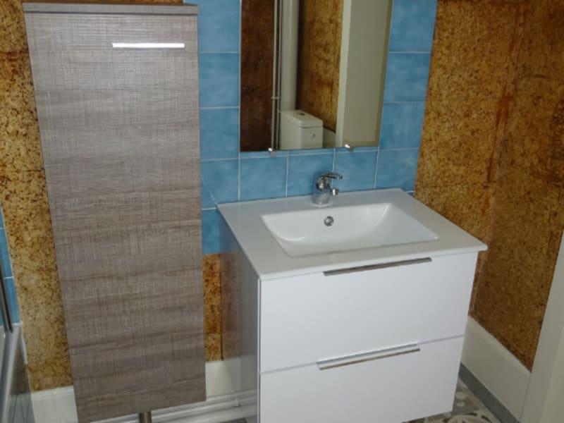 Location appartement Limoges 440€ CC - Photo 10