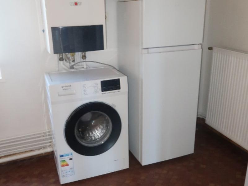 Location appartement Limoges 440€ CC - Photo 11
