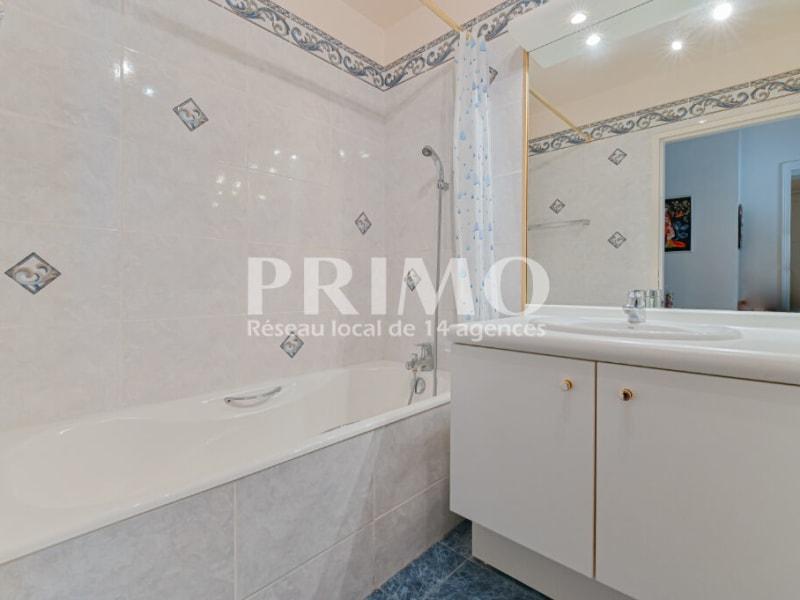 Vente appartement Le plessis robinson 450000€ - Photo 5