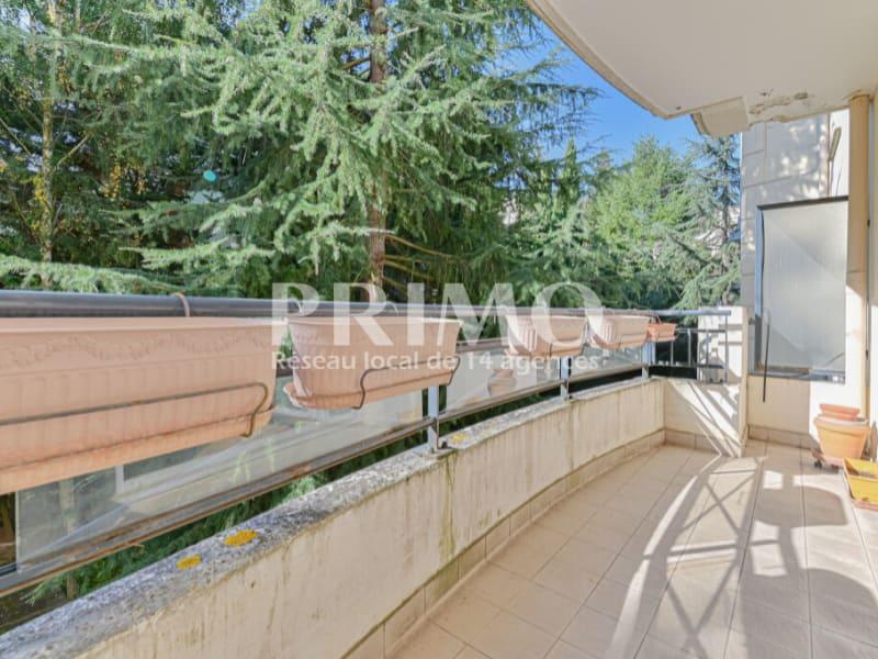 Vente appartement Le plessis robinson 450000€ - Photo 9