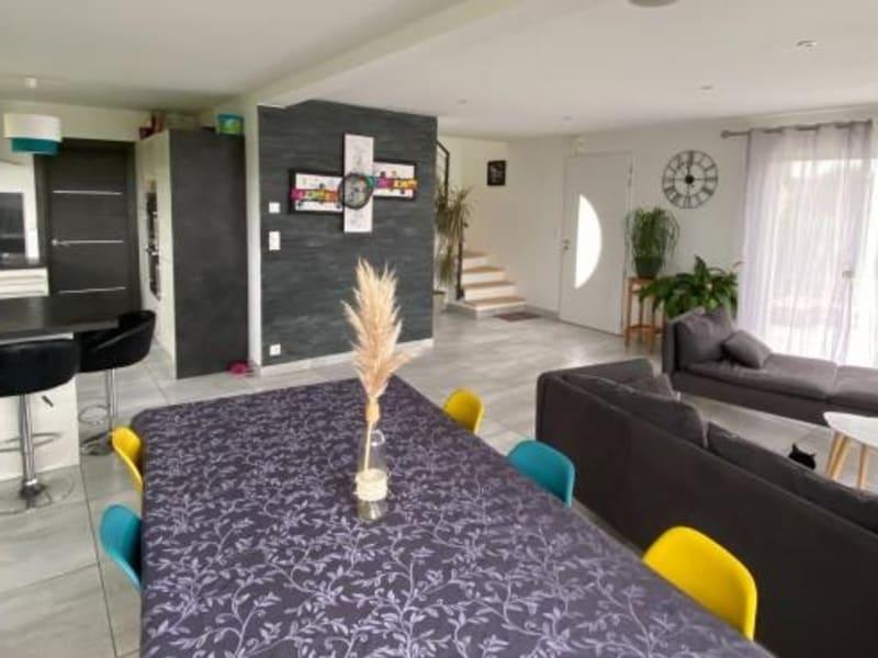 Vente maison / villa Landeda 345000€ - Photo 2
