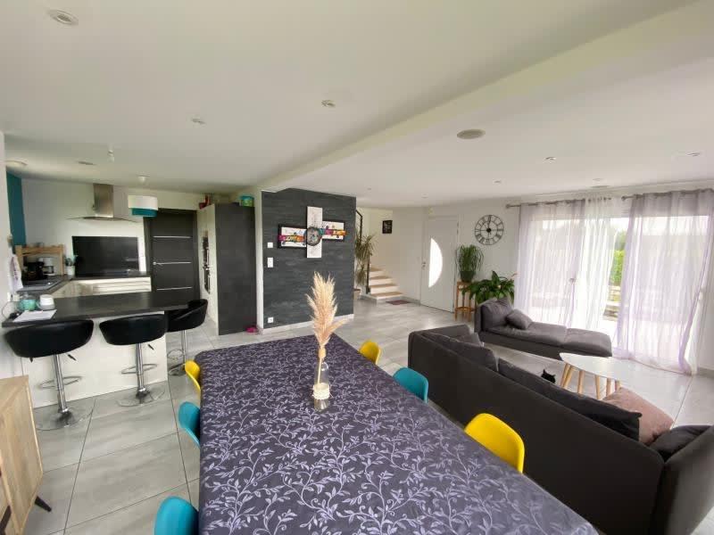 Vente maison / villa Landeda 345000€ - Photo 3