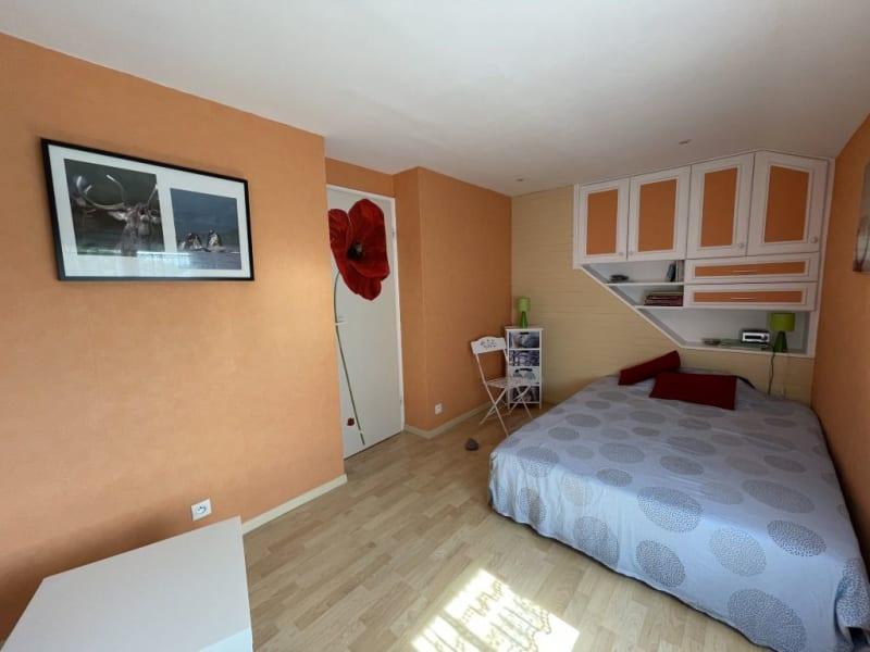 Vente maison / villa Forges les bains 319000€ - Photo 10