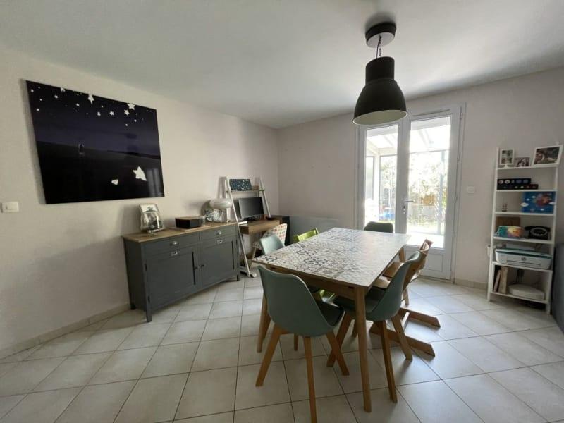 Vente maison / villa Briis sous forges 350000€ - Photo 5