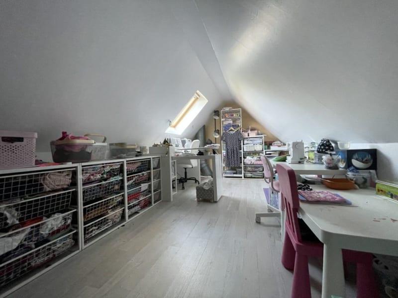 Vente maison / villa Briis sous forges 350000€ - Photo 10