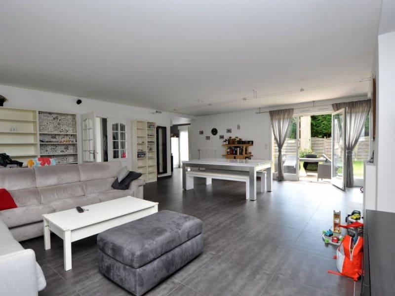 Vente maison / villa Forges les bains 535000€ - Photo 5