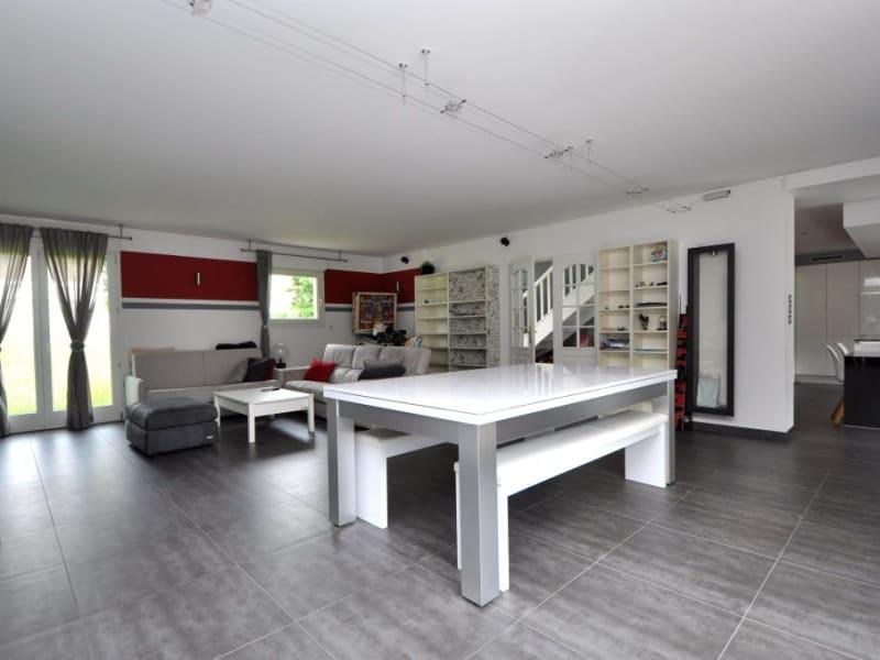 Vente maison / villa Forges les bains 535000€ - Photo 6