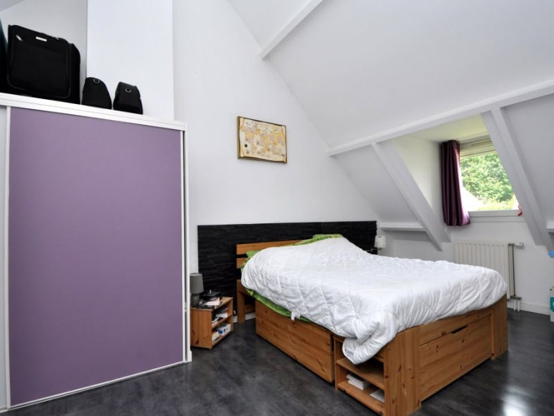 Vente maison / villa Forges les bains 535000€ - Photo 10