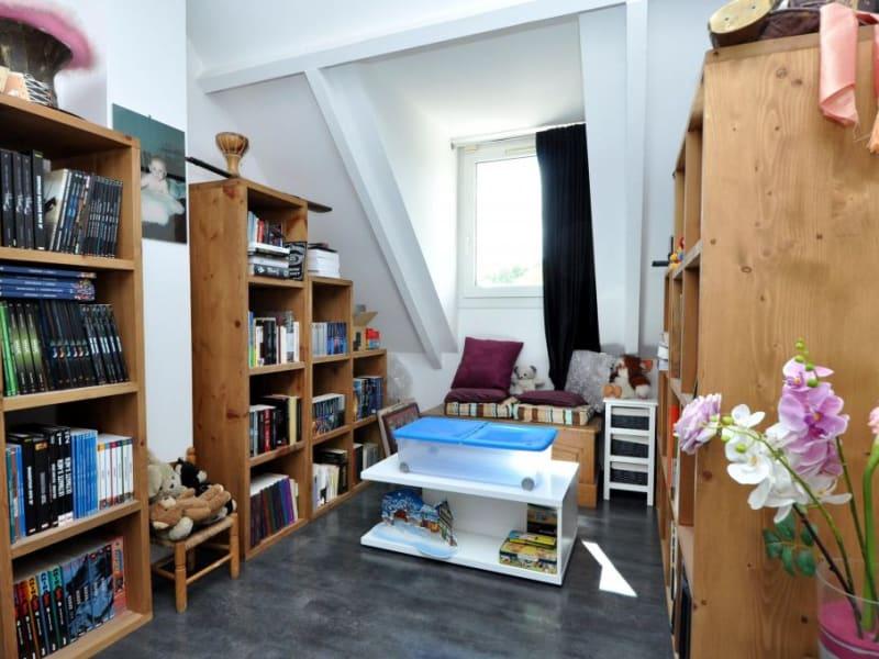 Vente maison / villa Forges les bains 535000€ - Photo 14