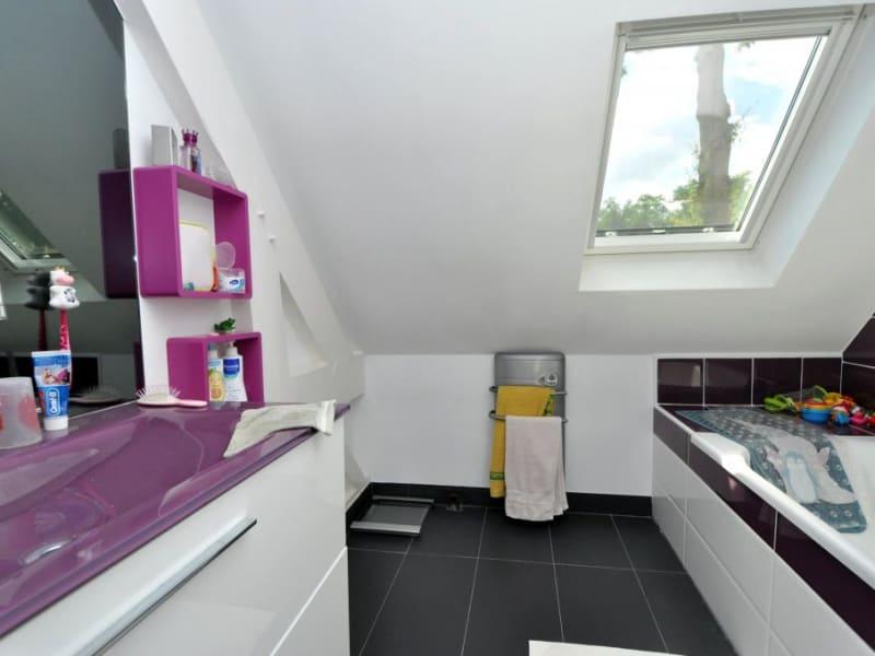 Vente maison / villa Forges les bains 535000€ - Photo 15
