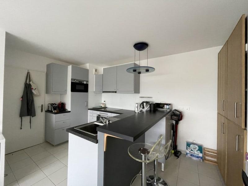 Vente appartement Les ulis 229000€ - Photo 4