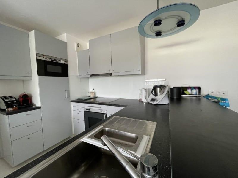 Vente appartement Les ulis 229000€ - Photo 5