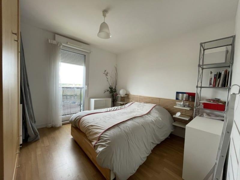 Vente appartement Les ulis 229000€ - Photo 9