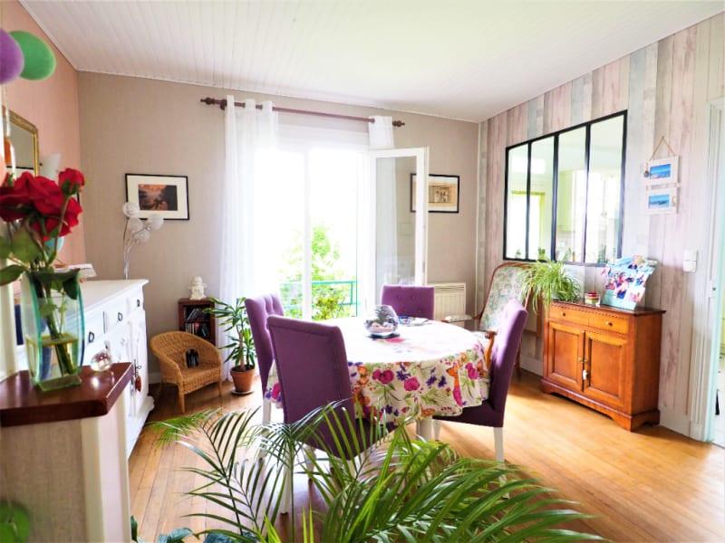 Vente maison / villa Conflans sainte honorine 449000€ - Photo 2