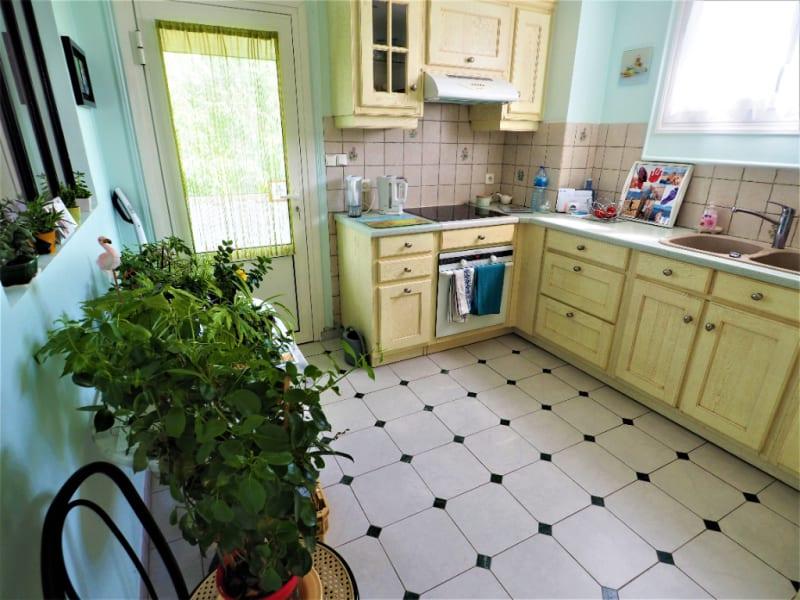 Vente maison / villa Conflans sainte honorine 449000€ - Photo 3