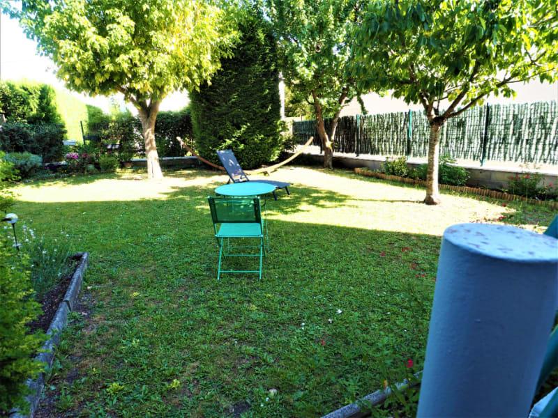 Vente maison / villa Conflans sainte honorine 449000€ - Photo 4