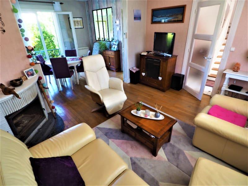 Vente maison / villa Conflans sainte honorine 449000€ - Photo 5