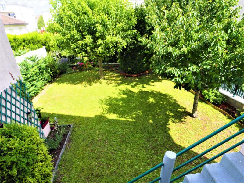 Vente maison / villa Conflans sainte honorine 449000€ - Photo 8