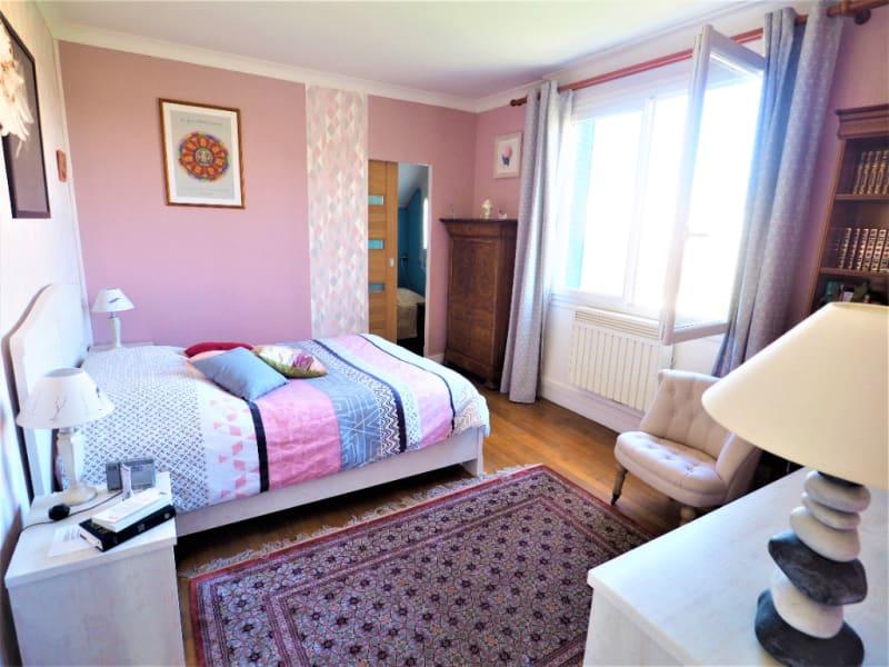 Vente maison / villa Conflans sainte honorine 449000€ - Photo 9