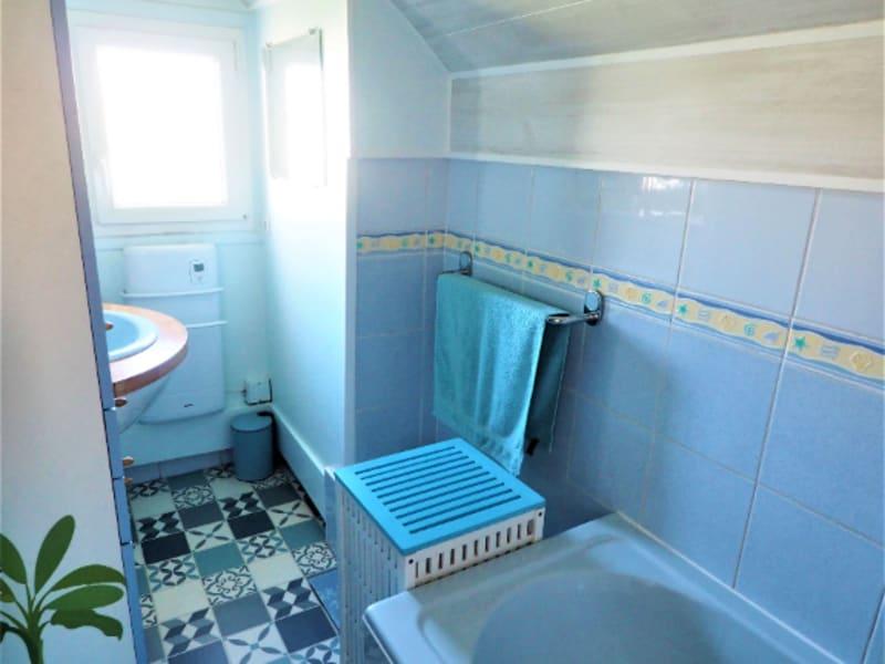 Vente maison / villa Conflans sainte honorine 449000€ - Photo 10