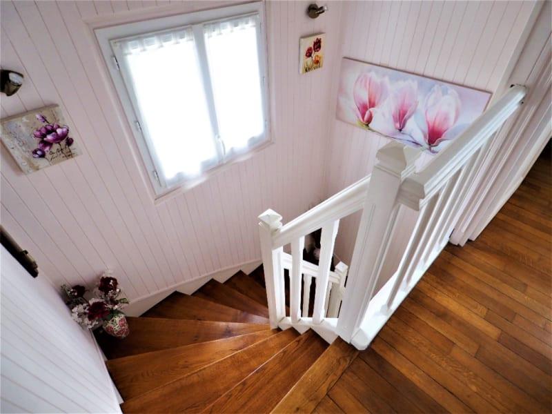 Vente maison / villa Conflans sainte honorine 449000€ - Photo 11