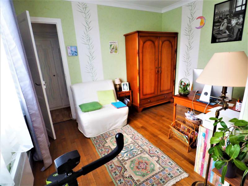 Vente maison / villa Conflans sainte honorine 449000€ - Photo 12