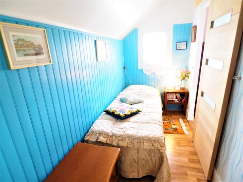 Vente maison / villa Conflans sainte honorine 449000€ - Photo 13
